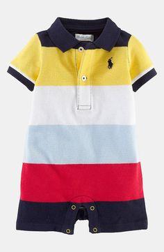 255f21d13dc82 23 Best Ralph Lauren Baby Clothes Boys images | Baby boy fashion ...