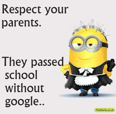 Everyone loves minions more than any other personality. So you love Minions and also looking for Minions jokes then we have posted a lovely minion jokes. Here are 28 Minions Memes pen Funny Shit, Really Funny Memes, Stupid Funny Memes, Funny Relatable Memes, Funny Texts, Hilarious Jokes, Short Funny Quotes, Funny School Jokes, Fun Funny