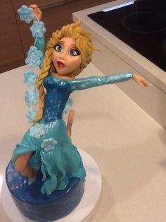 My Elsa