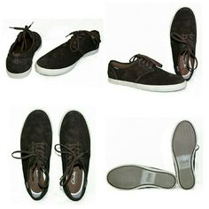 Clarks Sportswear Brown Casual Shoes- size 7 Clarks Sportswear Brown Casual Shoes- size 7 Clarks Shoes Sneakers
