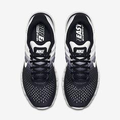best service 3b2a7 0e518 Chaussure Nike Air Max 2017 Homme Noir Blanc