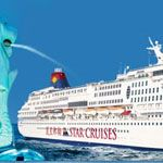 Singapore Malaysia Cruise Tour Package - Tour Package for Singapore and Malaysia with Cruise - Singapore Malaysia Cruise Honeymoon Package Malaysia Tour, Singapore Malaysia, Cruise Packages, Honeymoon Packages, Singapore Tour Package, Honeymoon Cruise, Travel Guides, Packaging, Tours