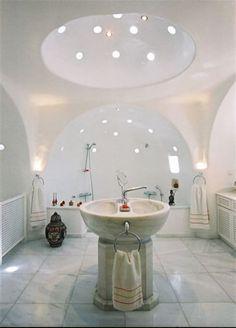 Schau Dir dieses großartige Inserat bei Airbnb an: Villa Lia - Villen zur Miete…