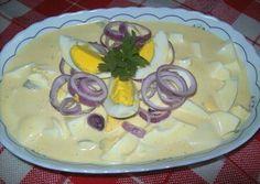 Evo, Panna Cotta, Pudding, Ethnic Recipes, Desserts, Per Diem, Hungarian Recipes, Tailgate Desserts, Postres