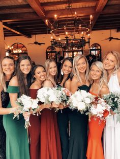 pinterest // @MRooten14 🦋 Prom Pictures Couples, Homecoming Pictures, Prom Couples, Prom Photos, Dance Pictures, Prom Pics, Teen Couples, Maternity Pictures, Couple Pictures