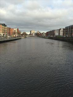 potteriespowertransmission.co.uk: Gay men in Cork, Ireland