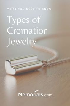 Cremation Jewelry serves to help families cope with their losses. Experts say, especially for people whose bodies have been cremated, having a special place in which to specifically remember a special person is important for the emotional health of people who have lost loved ones. Sympathy Gifts, Sympathy Cards, In Loving Memory Gifts, Personalized Memorial Gifts, Memorial Ideas, Angel Pictures, Cremation Jewelry, Bereavement, Condolences