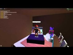 how to add music in roblox game