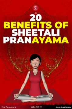 Learn Yoga, How To Do Yoga, Pitta, Pranayama, Asana, Yoga Poses, Disorders, Breathe, Benefit