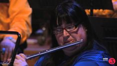 BBC National Orchestra of Wales Instrument Family Introductions: Woodwind Section