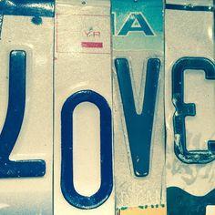 #ShareIG Love yourself! #happysunday #keepcreating #katetarganmusic #spreadlight