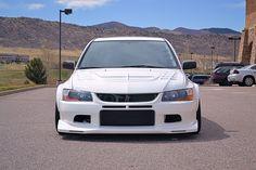 Lancer Evo, Mitsubishi Motors, Drifting Cars, Stance Nation, Japanese Cars, Jdm, Evolution, Automobile, Wheels