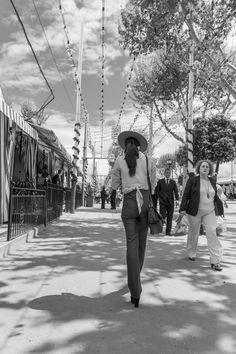 https://flic.kr/p/GezYsb | _MG_5947 | Feria de Abril 13-04-2016