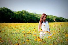 Red Oak Texas Photographer