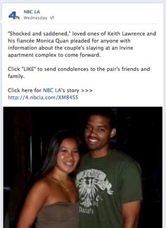 How not to use social media: NBC LA | 10 Worst Brand Facebook Updates of theMonth