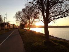 Jönköping in Sweden