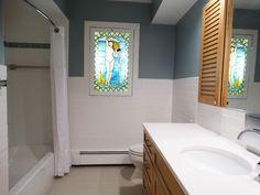 Bathroom Remodel Ann Arbor a beautiful ann arbor small #bathroom remodel! featuring onyx