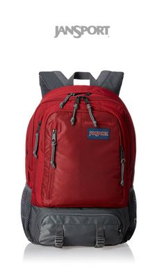 17eed93c45f JanSport Envoy School Backpack