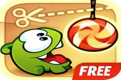 Cut the Rope - http://www.baixakis.com.br/cut-rope/?Cut the Rope -  - http://www.baixakis.com.br/cut-rope/? -  - %URL%