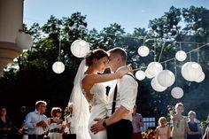DIY Handfasting Cords: weddingplans — LiveJournal Film Photography, Street Photography, Landscape Photography, Nature Photography, Wedding Photography, White Photography, Travel Photography, Fashion Photography, Diy Handfasting Cords