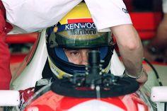 The+Unseen+Photos+Of+My+Ayrton+Senna+Years