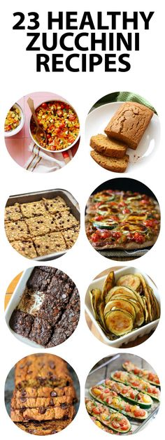 pizzas bread 23 Healthy Zucchini Recipes to Make Before Summer Ends Healthy Zucchini Recipes to try! From cookies and bread to pizza & chips. Veggie Recipes Healthy, Healthy Zucchini, Healthy Dishes, Vegetarian Recipes, Cooking Recipes, Zucchini Pizzas, Healthy Eats, Vegetable Dishes, Vegetable Recipes