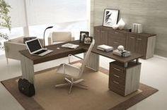 casa do escritorio curitiba