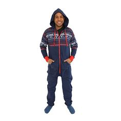 7f435f0f1 16 Best Flannel Footed Onesie Pajama Classics images