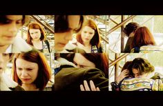 My So-Called Life Claire Danes, Jared Leto, Back In The Day, Crying, Face, The Face, Faces, Facial