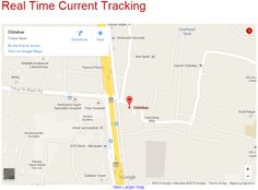Find your loved one's current location from anywhere anytime 24×7.