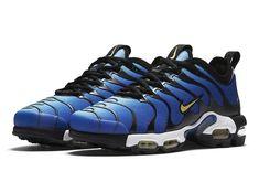 7a58a28100 Jordans, release dates & more. Nike Air Max Plus, Nike Air Max Tn