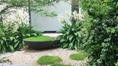 Garden Design Process   Robyn Payne Garden Design