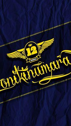 Cavaliers Logo, Team Logo, Football, Iphone, Sports, Istanbul, Weapon, Soccer, Hs Sports