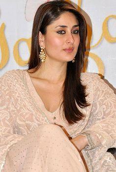 Kareena Kapoor feels Bollywood has changed for women!