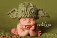 Bebé duende  http://bit.ly/HwDh8x