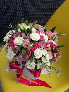 #цветывкоробке#Flowerskafe#Лобачевского45