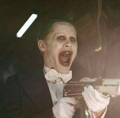 The Joker, Joker Art, Joker And Harley Quinn, Joker Images, Joker Pics, Harey Quinn, Jared Leto Joker, Detective Comics, Jokers