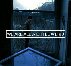 Fashion, wallpapers, quotes, celebrities and so much You Lied, Told You So, Sad Eyes, I Can Tell, Live Your Life, Oc, Indie, Dark, Wallpaper