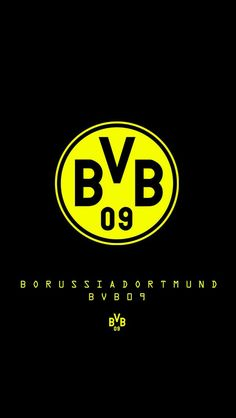 Borussia Dortmund wallpaper.