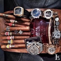 Once you earn it, enjoy it, you deserve it!💵🥃🔥But until then, keep working harder!💪🏼 - - - Double tap❤️and leave a comment below!👇🏼👇🏼👇🏼 FOLLOW FOR MORE AWESOME LUXURY CONTENT @luxurymindsetofficial @luxurymindsetofficial @luxurymindsetofficial - - - - #success #successful #luxury #luxurylifestyle #luxuryrealestate #luxurycars #luxuryworld #wealth #wealthy #wealthylife #rich #money #supercars #exotic #travel #worldtravel #exoticcars #rolex #ferrari #lamborghini #rollsroyce…