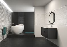 We #specialize in the #design and #installation of a huge range of mobility bathing solutions, including complete #new #bathroom #installations, #wet #rooms and #easy-access adaptations to your existing #bathroom. If you require a solution which #offers #easy #access #bathroom, our #Vittone #group could provide you a perfect solution for easy access bathrooms.  http://goo.gl/t3H9t7