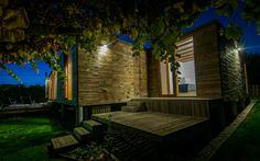 13-04-addomo-casas-madera-ara-agus-porche