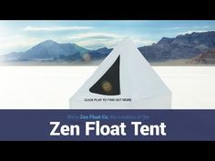 Zen Float Co