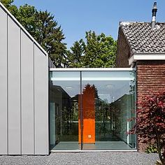 dental-clinic-in-the-netherlands-06