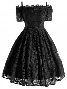 Fashion Clothing Site with greatest number of Latest casual style Dresses as wel. Fashion Clothing Site with greatest number of Latest casual style Dresses as Classy Short Dresses, Black Formal Dress Short, Cute Prom Dresses, Pretty Dresses, Beautiful Dresses, Dress Black, Vintage Black Dresses, Black Homecoming Dresses, Homecoming Outfits