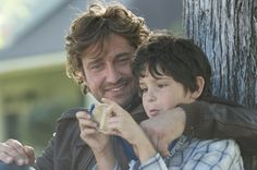 """Unbelievable collection of stills from the film """"Playing For Keeps"""""""