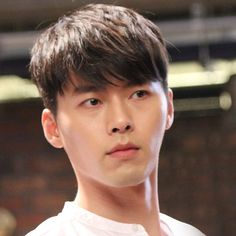Asian Actors, Korean Actors, Hyde Jekyll Me, Soul Songs, Happy Pills, Hyun Bin, Attractive Guys, Korean Men, My Crush