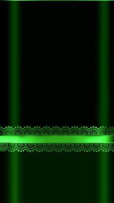 Lace Wallpaper, Abstract Iphone Wallpaper, Hd Wallpaper Android, Apple Wallpaper Iphone, Luxury Wallpaper, Green Wallpaper, Cellphone Wallpaper, Colorful Wallpaper, Wallpaper Backgrounds