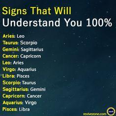 understanding, zodiac signs, aries, taurus, gemini, cancer, leo, virgo, libra, scorpio, sagittarius, capricorn, aquarius, pisces