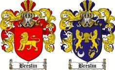 Sweeney coat of arms sweeney family crest instant download for family coat of armsirish family crest altavistaventures Image collections